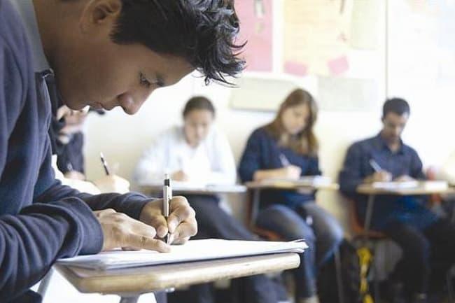 Anglo-Continental School английский язык для взрослых