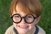 Проживание и изучение английского языка в семье преподавателя в Великобритании для детей и взрослых фото