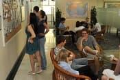 Китайский язык в Пекине, Шанхае, Гуанчжоу, Шеньжене, Чэнду и Сучжоу в школе Mandarin House курсы для взрослых от 16 лет фото