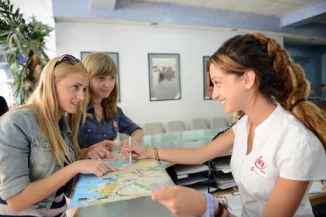 IELS школа английская на Мальте