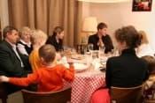 Проживание и изучение английского языка в семье преподавателя в Канаде для детей и взрослых фото