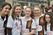 Летние каникулы в самых престижных школах-пансионах Великобритании для школьников от 8 до 17 лет фото