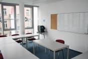 Немецкий язык в Германии в школе DID круглый год для взрослых от 14 лет фото