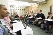 Изучение японского языка в Японии и подготовка к поступлению в вузы в SHINJUKU JAPANESE LANGUAGE INSTITUTE фото