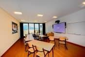 Среднее образование в Beau Soleil College Alpin International в Швейцарии для детей от 11 до 19 лет фото