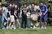Среднее образование в Швейцарии в школе TASIS (Lugano) для детей от 13 до 18 лет фото