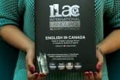 Каникулы в Канаде с изучением английского языка для молодёжи от 15 до 18 лет в школе International Language Academy of Canada (ILAC) Торонто и Ванкувер фото