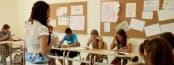 Летний лагерь на Мальте с изучением английского языка в школе ЕС для детей от 8 до 13 лет. фото