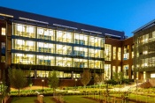 Технологический институт Джорджии фото