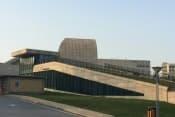 Высшее образование (Даляньский морской университет) фото