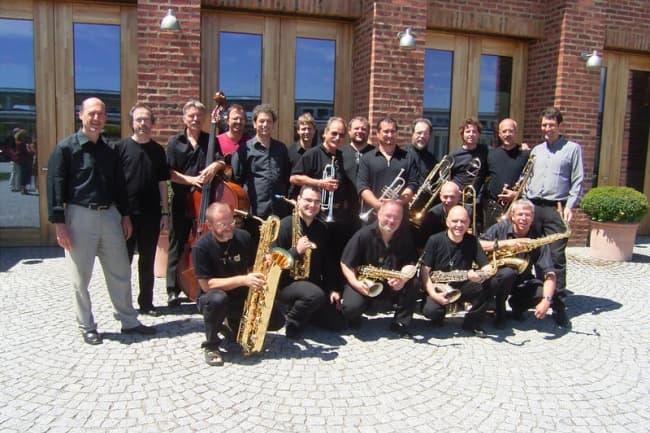 Германия обучение немецкому языку Salem International College