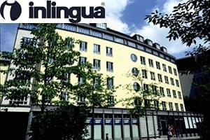 Немецкий язык в школе INLINGUA