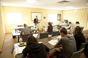 Школа английского языка во Флориде