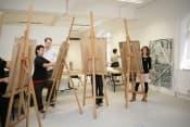Английский язык в The Language Centre University of the Arts London для взрослых с 16 лет фото
