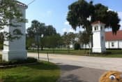 Школа - пансион Montverde Academy фото