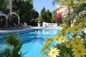 Летний лагерь на Кипре с изучением английского языка в школе ENGLISH IN CYPRUS для детей от 7 до 17 лет фото