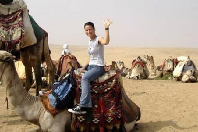 Обучение арабскому языку в International Language Institute