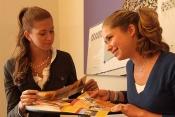 Немецкий язык в Австрии в школе ActiLingua Academy и подготовка к поступлению в австрийские вузы для взрослых от 16 лет фото