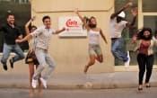 Английский язык на Мальте в школе IELS для взрослых от 18 лет фото