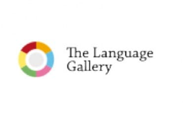 The Language Gallery в Дублине