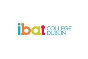 IBAT College Dublin
