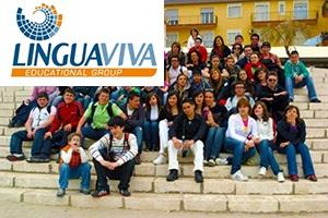 Школа Linguaviva Group для взрослых