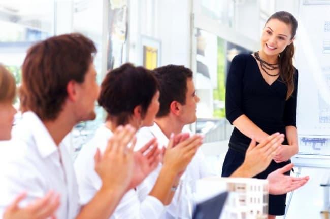 Немецкий язык в Германии курсы для взрослых в школе INLINGUA в Мюнхене