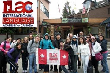 Canada ILAC