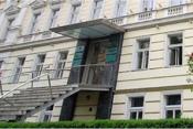 UNYP (Нью-Йоркский университет в Праге) Бакалавр, Магистр, Подготовительные курсы фото