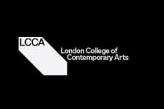 London College of Contemporary Arts  (LCCA)