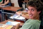 Летние каникулы в Испании с изучением испанского или английского языка в школе Enforex (Марбелья, Мадрид, Барселона, Саламанка, Валенсия, Малага) для детей от 5 до 17 лет фото