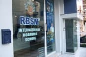 Среднее образование на Мальте в школе RBSM фото