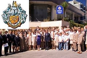 Среднее образование на Мальте в школе RBSM