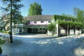 Среднее образование в школе Ecole Privee de Tersac (Франция) фото