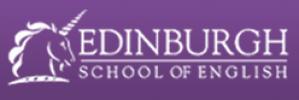 Школа английского языка в Эдинбурге