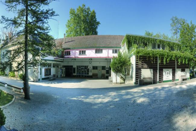Ecole Privee de Tersac обучение во французской школе