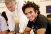 Экзаменационные курсы и подготовка к поступлению в ВУЗЫ США в центрах Kaplan Aspect (Бостон, Нью-Йорк, Филадельфия, Вашингтон, Майами, Чикаго, Сиэтл, Портлэнд, Сан-Франциско, Беркли, Сан-Диего, Лос-Анжелес) для взрослых от 16 лет фото
