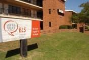 Английский язык и подготовка к поступлению в университеты США в центрах ELS для взрослых от 16 лет фото