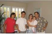 Курсы английского языка FLS International в Citrus College в США для взрослых с 15 лет фото