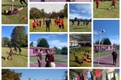 Buckswood School школа-пансион для учащихся от 10 до 19 лет фото