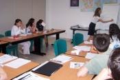 Летний лагерь C.I.L.S. (или Excellencia) во Франции в г. Труаси с изучением французского языка и спортом для детей от 7 до 18 лет фото