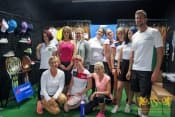 Fitness Health Academy и английский язык в Праге фото
