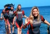Испанский язык на Кубе в школе Sprachcaffe курсы для взрослых от 18 лет фото