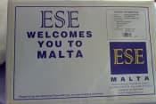Каникулы на Мальте с изучением английского языка в школе ESE для школьников от 8 до 20 лет фото