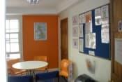 Английский язык в Великобритании в школе EC в Кембридже курсы для взрослых от 16 лет фото