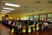 Летние каникулы в Шотландии с изучением английского языка для школьников от 7 до 17 лет фото