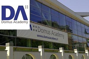Domus Academy
