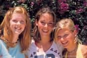 Летние каникулы на Мальте с изучением английского языка в школе ЕС для учащихся от 12 до 17 лет фото