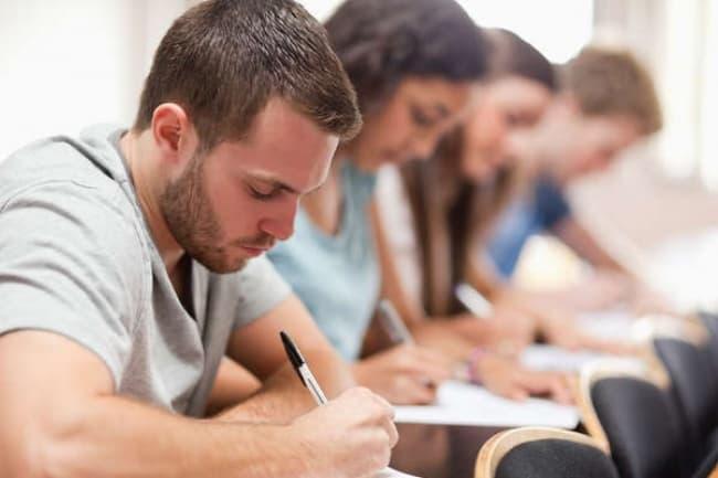 Обучение английскому языку в Америке Florida Language Centre
