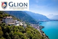 Gilon Institute of Education Switzerland